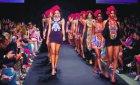dominicana moda 2016 Hoy inicia Dominicana Moda 2016