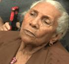 dona NY   Tipo que asaltó abuela dominicana, de 93 años, está libre bajo fianza
