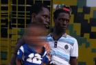 haitianos Rescatan en Azua niño secuestrado por haitianos