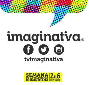 imaginativa1 La semana de la televisión dominicana dedicada a Don Freddy Beras Goico
