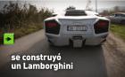 lamborghini casero Video   Lamborghini casero
