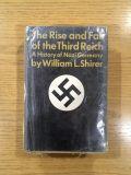 libro Devuelve libro 42 años después a una biblioteca de NY