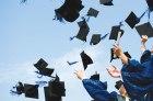 maestrias-educacion-costo