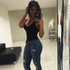 mariela Mariela Encarnación se divorcia