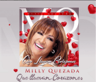 milly MP3 Gratis   Nueva vaina de Milly Quezada