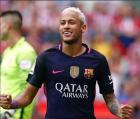 neymar1 Neymar es ya el mejor pagado del mundo