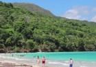 playa rincon Video – Un recorrido por Playa Rincón (Samaná)