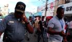 policias-dominicanos