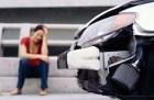 polizas de seguros vehiculos Los vehículos dominan carrera entre las pólizas de seguros en RD