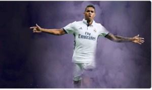 remo Más sobre Mariano Díaz, el dominicano que hace historia en el Real Madrid