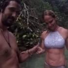 roca Video   Los Paraísos Olvidados de Polo, Barahona