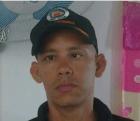 teofilo Matan de un balazo director de defensa civil