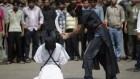 turki bin saud al kabir Arabia Saudita le da pa' bajo a un príncipe