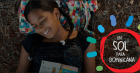 "un sol para dominicana Documental ""Un sol para Dominicana"""