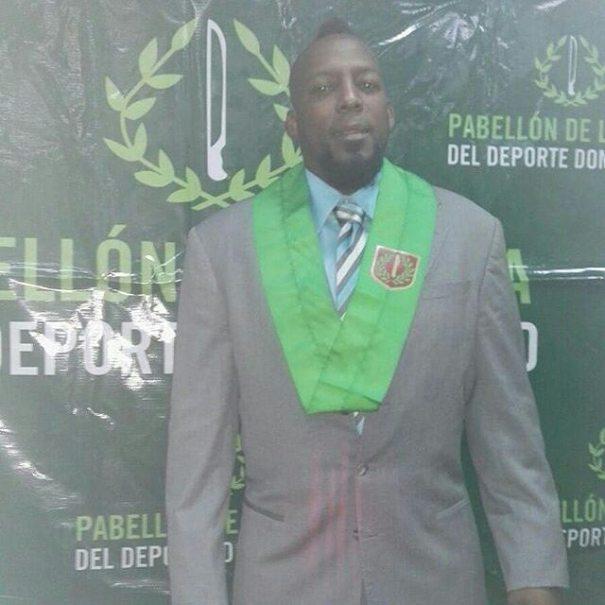 vlad Los nuevos inmotarles del deporte dominicano