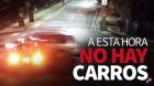 a-esta-hora-no-hay-carros