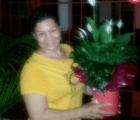 albercia-colombia-gomez