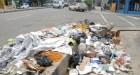 Recogerán basura de noche en más sectores DN