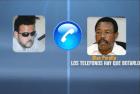 blas peralta Audios   Conversaciones de Blas Peralta tras asesinato Febrillet