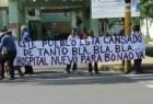 bonao-en-protesta