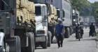 camiones-ayuda-haiti