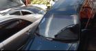 carros-recuperados-en-rd