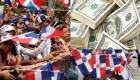 Criollos NY sufrirían consecuencias si recortan Presupuesto