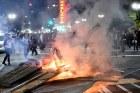 eeuu Fotos+Videos   Así fueron las protestas en EEUU