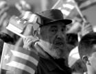 fidel castro Las acciones de Cuba se disparan tras muerte Fidel Castro