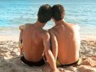gay Mi hijo adolescente es homosexual, ¿qué puedo hacer?