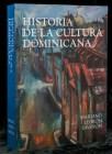 historia-de-la-cultura-dominicana