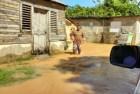 inundaciones-nagua