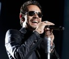 marc anthony Artistas listos para el Latin Grammy