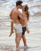 mariah carey Mariah Carey confirma relación con uno de sus bailarines