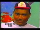 miguel cespedes Video #TBT   Humor dominicano (Quédate Ahí)