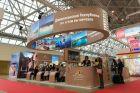 ministerio turismo Premian Ministerio de Turismo de RD en Rusia