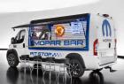 mopar bar Fotos   Los carros concepto más bacanos del momento