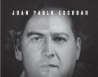 pablo escobar Los secretos jamás contados de Pablo Escobar