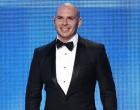 pitbull1 Acusan a Pitbull de plagio por su canción 'Timber'