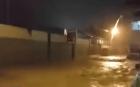 puerto plata3 Video: Puerto Plata vuelve a inundarse