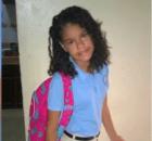 sonelis arias tejada Familia demandará al Gobierno por RD$50 millones