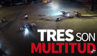 tres-son-multitud