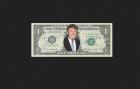 trump dolar Trump quiere un sueldo de un dólar como presidente