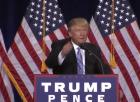 trump3 Cuándo ejecutará Trump su plan migratorio