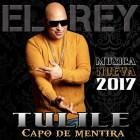 tulile MP3 Gratis   Nueva vaina de Tulile
