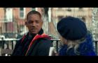 will smith Nuevo tráiler de 'Collateral Beauty', lo último de Will Smith