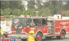911 El 911 arranca hoy en Haina y San Cristóbal