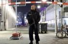 alemania1 Camión arrolla multitud en Alemania; hay 9 muertos