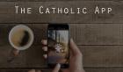 app catolico El Vaticano lanza su propio Tinder