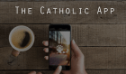 app-catolico